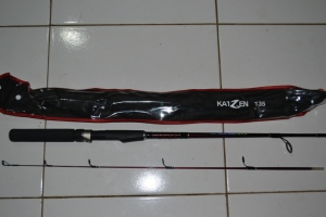 kaizen 135